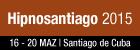 Octavo Taller de Hipnosis Terapéutica y Técnicas Afines, Hipnosantiago 2015